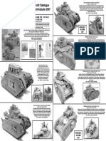 Forge World Catalogue Supplement Autumn 2007.pdf