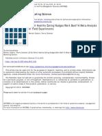 cadario2019 behavioral nudge.pdf