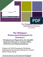 TETS-PRESENTATION-PPT.ppt