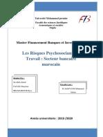 risques psychosociaux au travail.pdf
