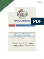 Metodologia-Epidemiologica-Bases-do-Metodo-Epidemiologico