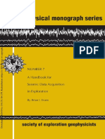 A Handbook for Seismic Data Acquisition in Exploration.pdf