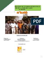 Formation_sur_le_marche_de_la_noix_de_cajou