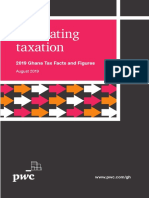 ghana-tax-facts-and-figures-2019