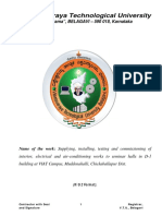VTU BANGALORE, MUDDENAHALLI.pdf