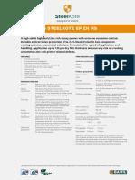 805-steelkote-ep-zn-hs-datasheet-en
