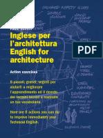 Bulletti_8 segreti per migliorare l'inglese.pdf