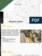 Poblacion-y-cultura-diapos (1)