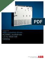 ACS880-Multidrives_catalog_RevE.pdf