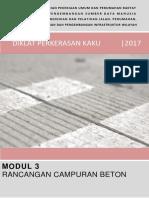 923ef_Modul_3-_Rancangan_Campuran_Beton_final