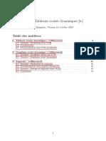 0628-excel-tableaux-croises-dynamiques