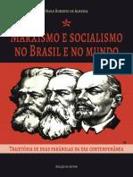 Marxismo e Socialismo 2019