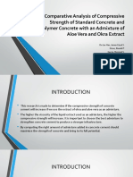 A-Comparative-Analysis-of-Compressive-Strength-of-Standard