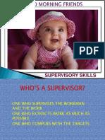 Supervisory Skills.pptx