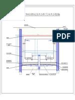 profil type-Model.pdf