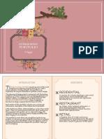 Interior Design Potfolio.pdf