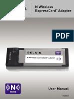 p75454_f5d8073.pdf