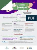 afiche_conciencia_fonologica