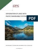 Nanobubbles_-_Oxygenation_of_Lakes_with_Pacific_Nanobubble_Systems.pdf