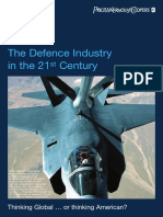 defence_industry_ads (2).pdf