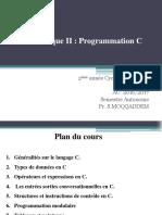 Informatique 2_cours_ENSAH (6)