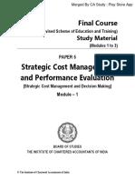 Part-A-Sub-Part-I-SCM-_-Decision-Making.pdf