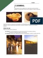 teoria_2_ESO_-_7_LUCES_Y_SOMBRAS.pdf