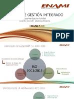 1.- Chancado_final.pptx