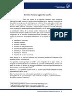concepto_3_2_4.pdf