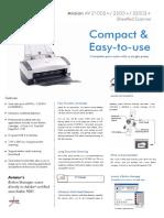 AV200series-new_ENG.pdf