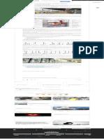 Basics of Primary MV Switchgear