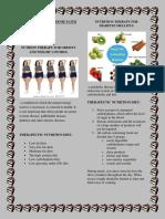 NUTRIII.docx