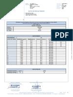 Acta Nº.174 de La Obra Nº.1656, Código de Acta 2020-LR-1 (Id 13454)