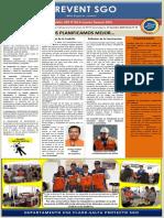1. Boletín HSE Proyecto Spence SGO 034_17Dic19 FG