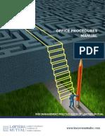 Office_Procedures_Manual.pdf