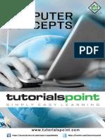 computer_concepts_tutorial.pdf