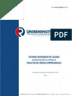 09-Sistemas_Integrados_de_la_calidad_2016
