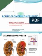 Acute-glomerulonephritis.pptx