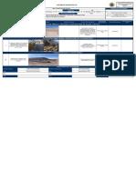 Formato Inspección HSE