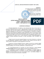 Regulamentul-USC-privind-organizarea-şi-desfăşurarea-stagiilor-de-practică