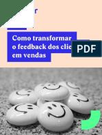 como-transformar-feedback-de-clientes-em-vendas.pdf