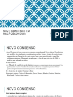 290520193221_AulaNovoConsenso