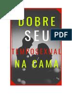 Dobre-seu-tempo-sexual-na-cama.pdf
