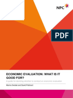 Economic-analysis_what-is-it-good-for1.pdf