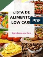 Ebook-Lista-de-Alimentos-Low-Carb