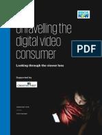 ott-digital-video-market-consumer-india