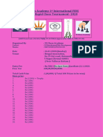 RFR11.CHE_.19-20_corrected-2-converted.pdf