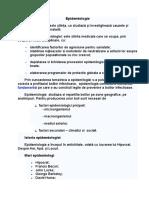 Epidemiologie.doc