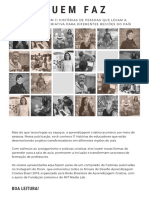 APRENDIZAGEM CRIATIVA.pdf