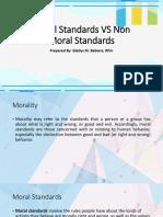 Moral-Standards-VS-Non-Moral-Standards-2.pptx